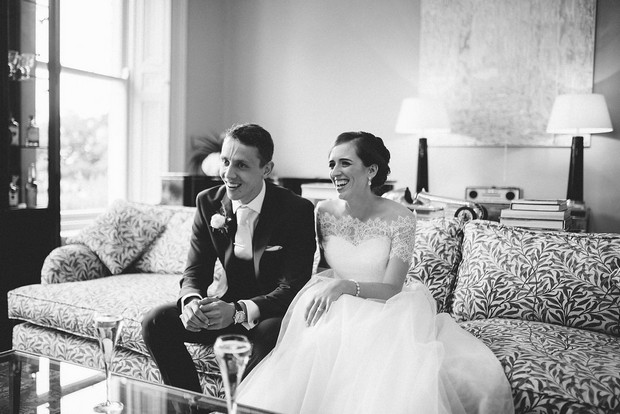 40-Real-Wedding-Virginia-Park-Lodge-Emma-Russell-Photography-weddingsonline (2)