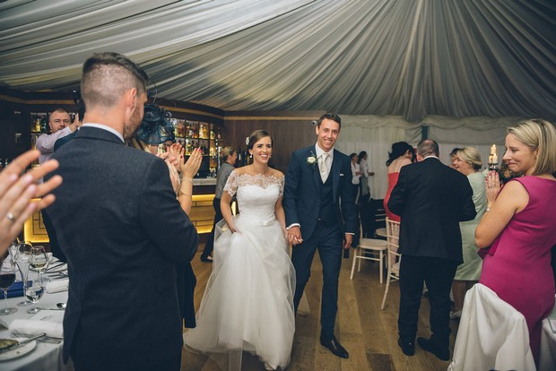 40-Real-Wedding-Virginia-Park-Lodge-Emma-Russell-Photography-weddingsonline (6)