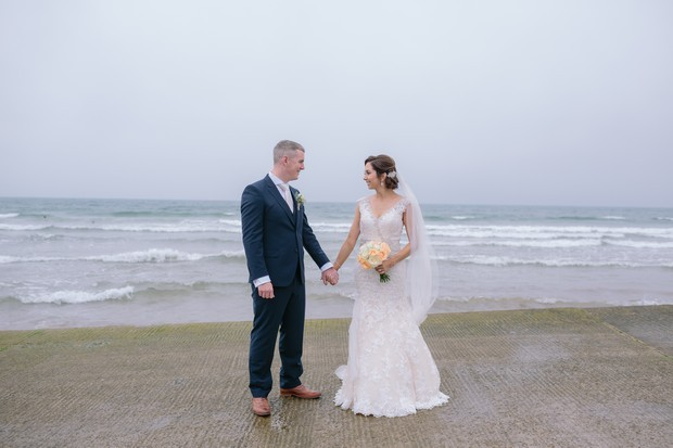 invaluable-wedding-planning-advice-from-real-couples