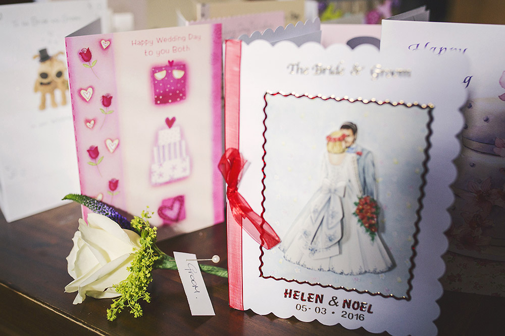 wedding-card-with-date