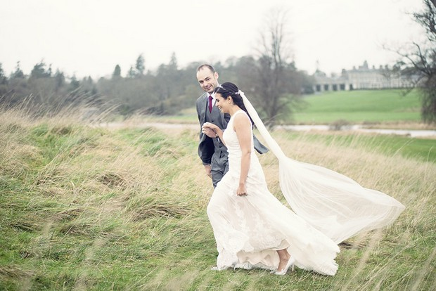 wedding-planning-advice-from-real-couples-jana-and-benjamin