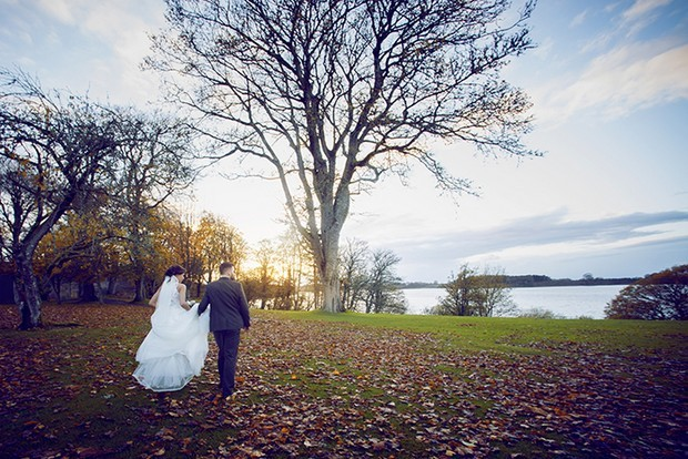 wedding-planning-advice-real-couples-carl-grace