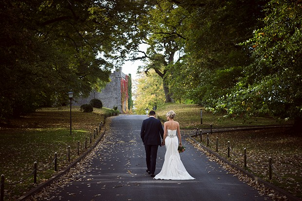 Irish Couples Spend on Average €24,427 on their Big Day, says results of weddingsonline survey