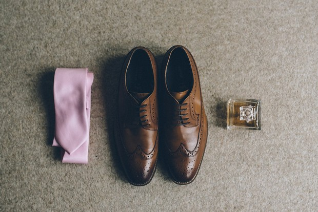 14 Essential Style Tips For Grooms Weddingsonline