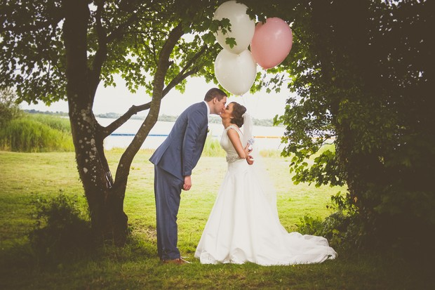 Athlone Photography: Wedding and Event Photographer