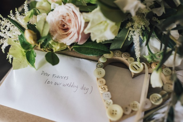 Hint Hint 13 Brilliant Wedding Morning Gift Ideas For Brides
