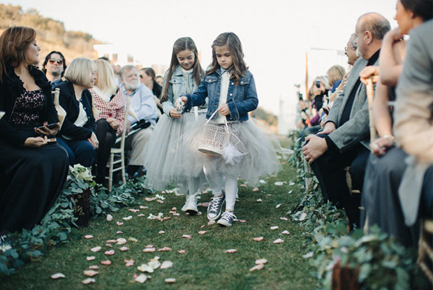 59d4bffb35e8 When it comes to the little guys in your wedding party