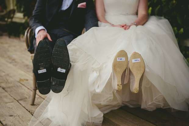 Weddingsonline Real Weddings: 15 Super Sweet Ideas From Real Weddings