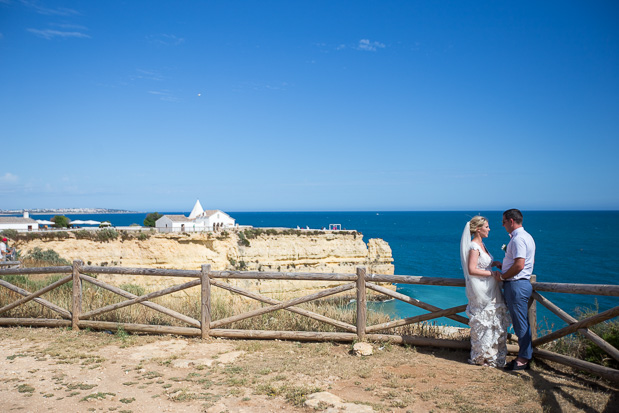 d5747ec28 A Destination Wedding in Portugal Brimming with Gorgeous Details ...