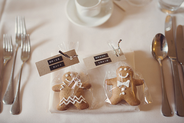 12 Winter Wedding Favours Guests Will Appreciate Weddingsonline