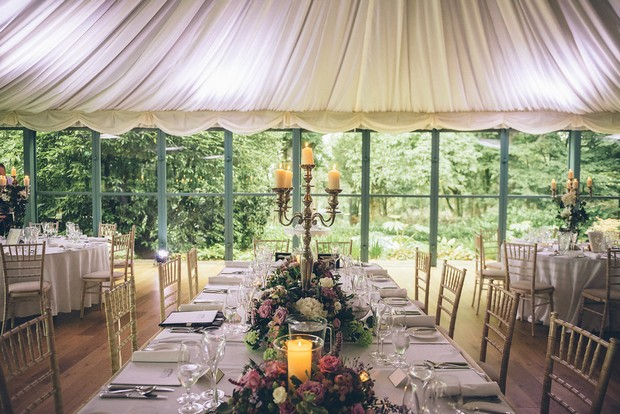 Undoubtedly One Of The Key Things Guests Remember Most About Any Wedding Is Food They May Not Colour Scheme What Centrepieces