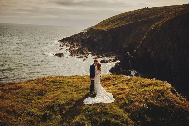 Best Wedding Insurance Ireland: 14 Magnificent Marquee Wedding Venues In Ireland