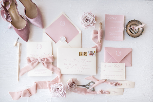 wedding-invitations-2018.jpg (620×413)