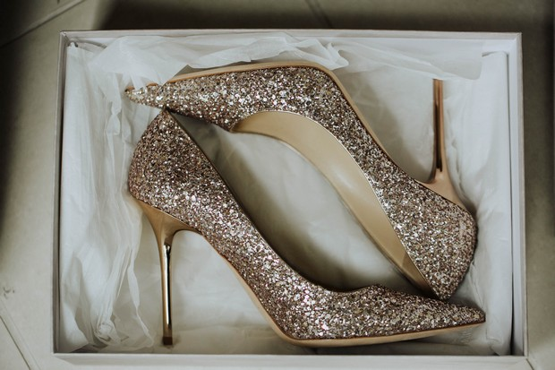 acc60a6d8d49 We weddingsonline girls love our shoes and today we re really indulging you  with some of the prettiest heels out there for brides!