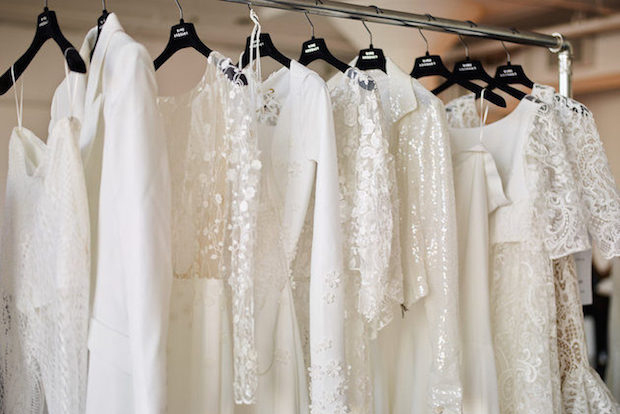 b2e4b10e8 Ask the Experts: When Should I Start Shopping for My Wedding Dress ...