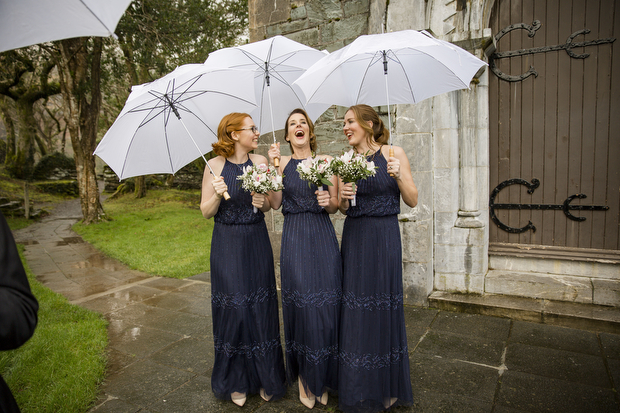 15 Of The Best Wedding Umbrellas Weddingsonline