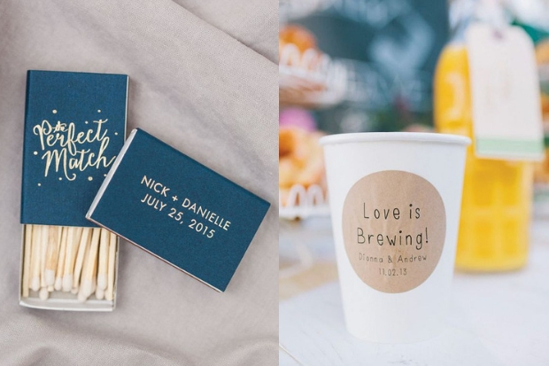 Hilarious Wedding Puns to Brighten up Your Big Day