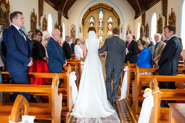 Catholic Wedding Traditions.Wedding Music For An Irish Catholic Ceremony