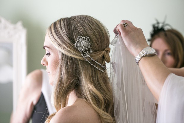 Top Wedding Hair Stylists To Consider For Your Big Day Part 1