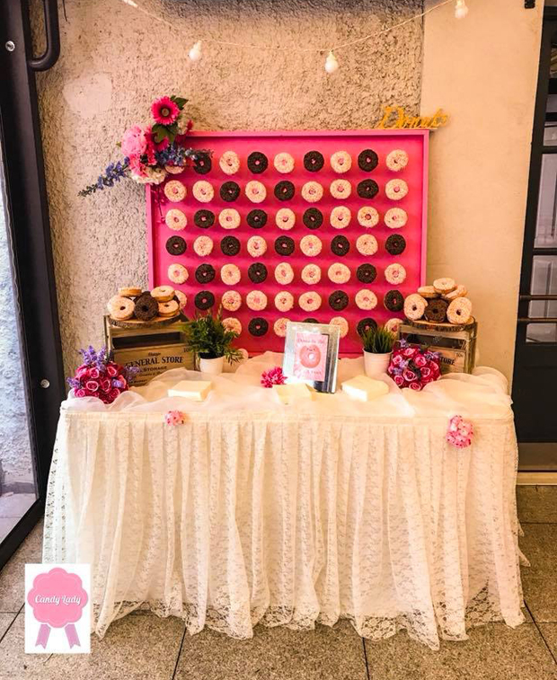 Non-Traditional Wedding Ideas For The Offbeat Bride