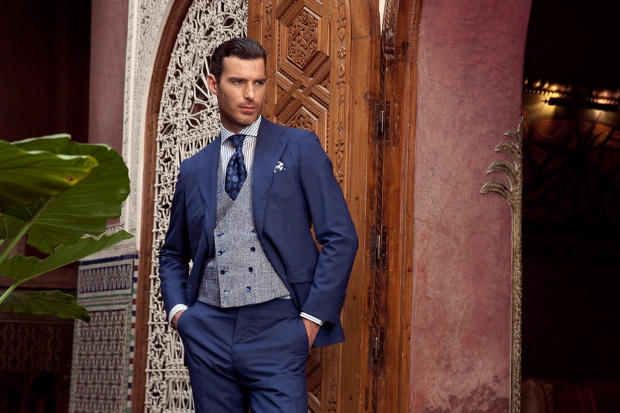 What To Wear At A Wedding.What To Wear To A Summer Wedding Men S Guide Weddingsonline