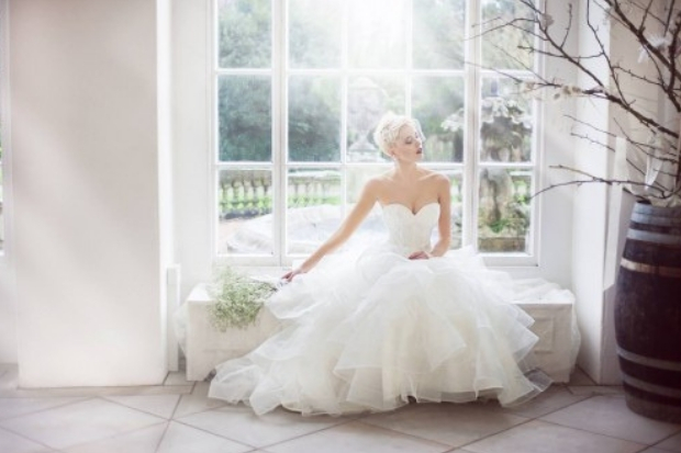 Wedding Dress Boutiques.A Comprehensive List Of The Best Bridal Boutiques In Ireland