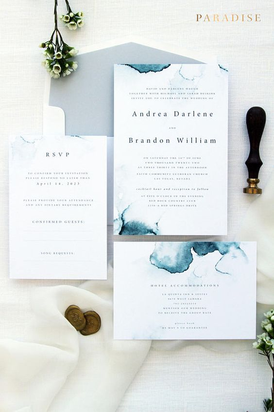 wedding-stationery-trends-2020-featured