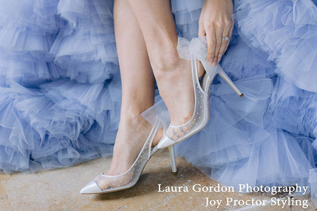 budget bridal shoes