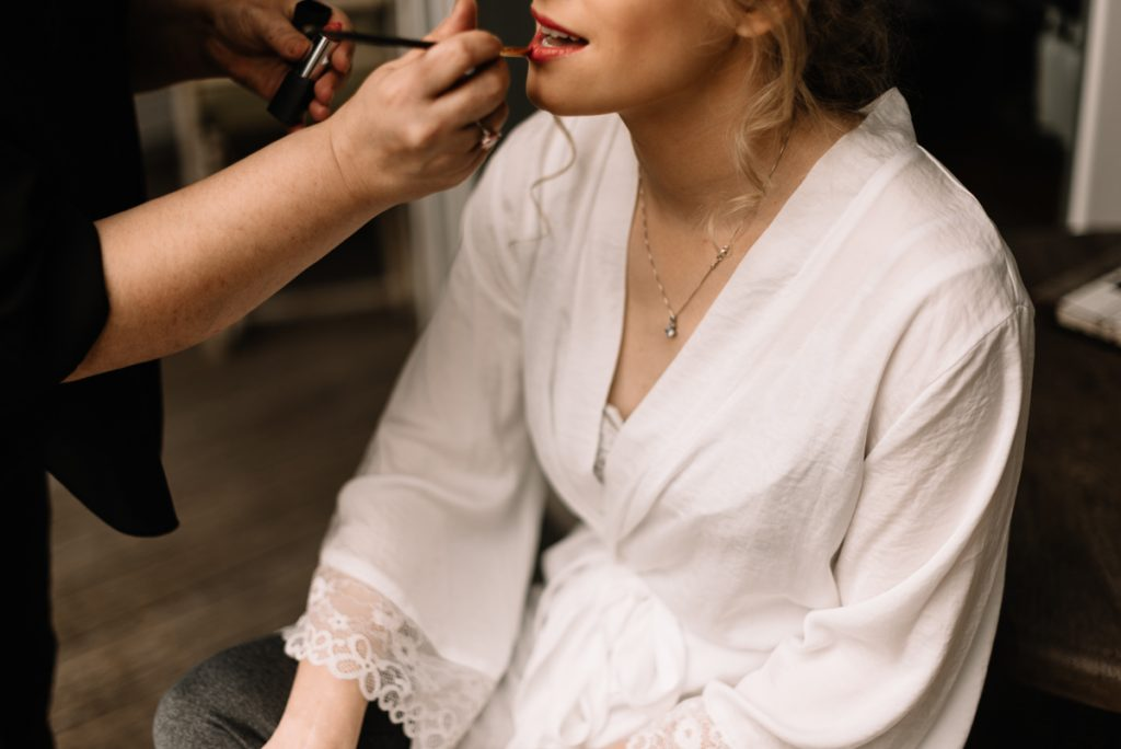 Bridal Beauty Tips To Remember