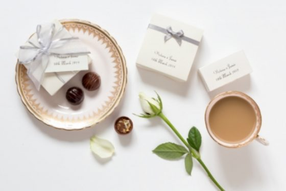 Wedding Favours Your Guests Will Actually Like