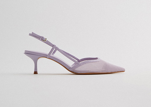 15 Fabulous Bridal Shoes To Wear Again and Again