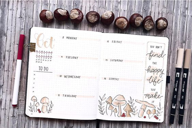 2021 Planners for Stationery Loving Brides & Grooms