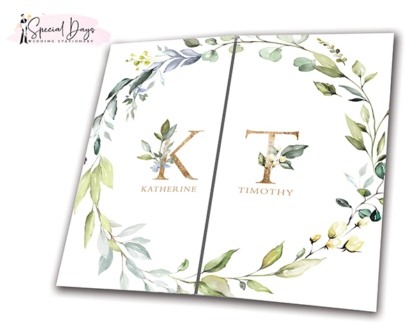 stationery trends 2021