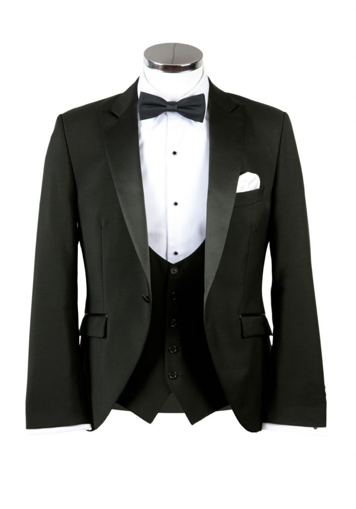 grooms style for 2021