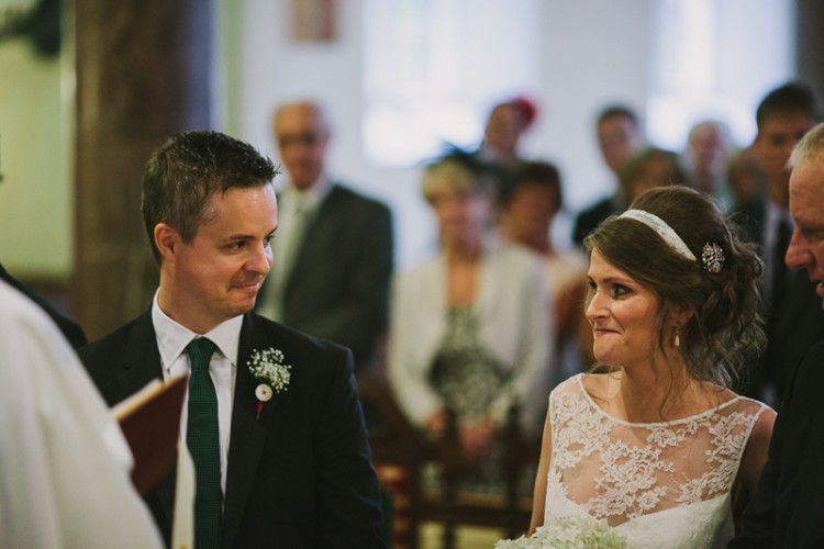 Relaxed wedding by Mathias Cederholm Photography