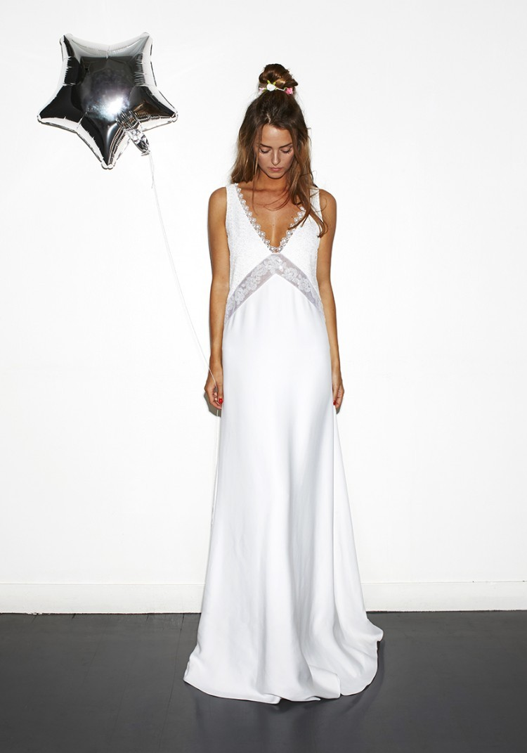 Dress trends for 2016
