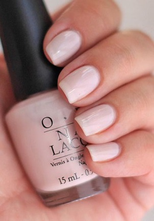 OPI-bubblebath-best-wedding-day-nail-color-weheartit