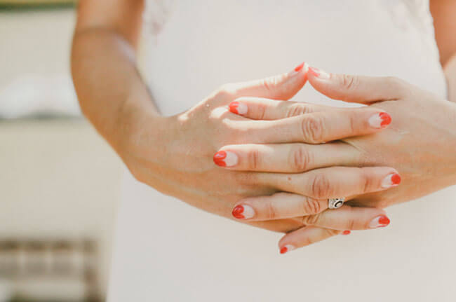 best-wedding-manicures-alternative-bridal-nails-GWS-xanthesamwedding