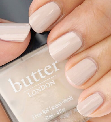 butter-london-cuppa-nail-polish-heart-over-heals