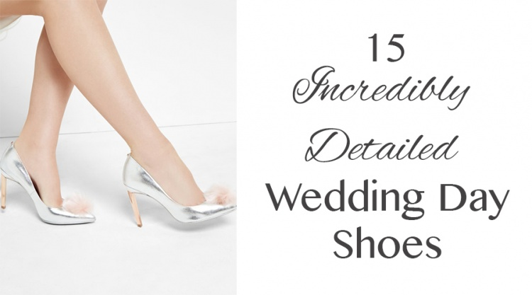 wedding-day-shoes-1