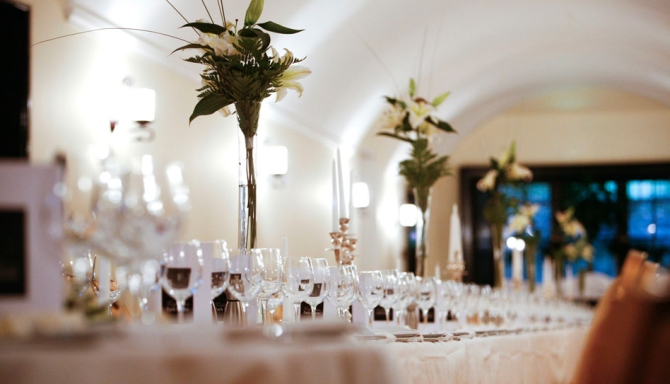 middleton park house wedding