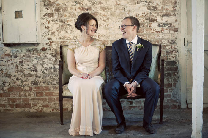studio33weddings fionn mccann photography