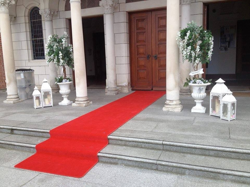 Wedding Decor Packages For Hire, Ceremony decorations, Arch