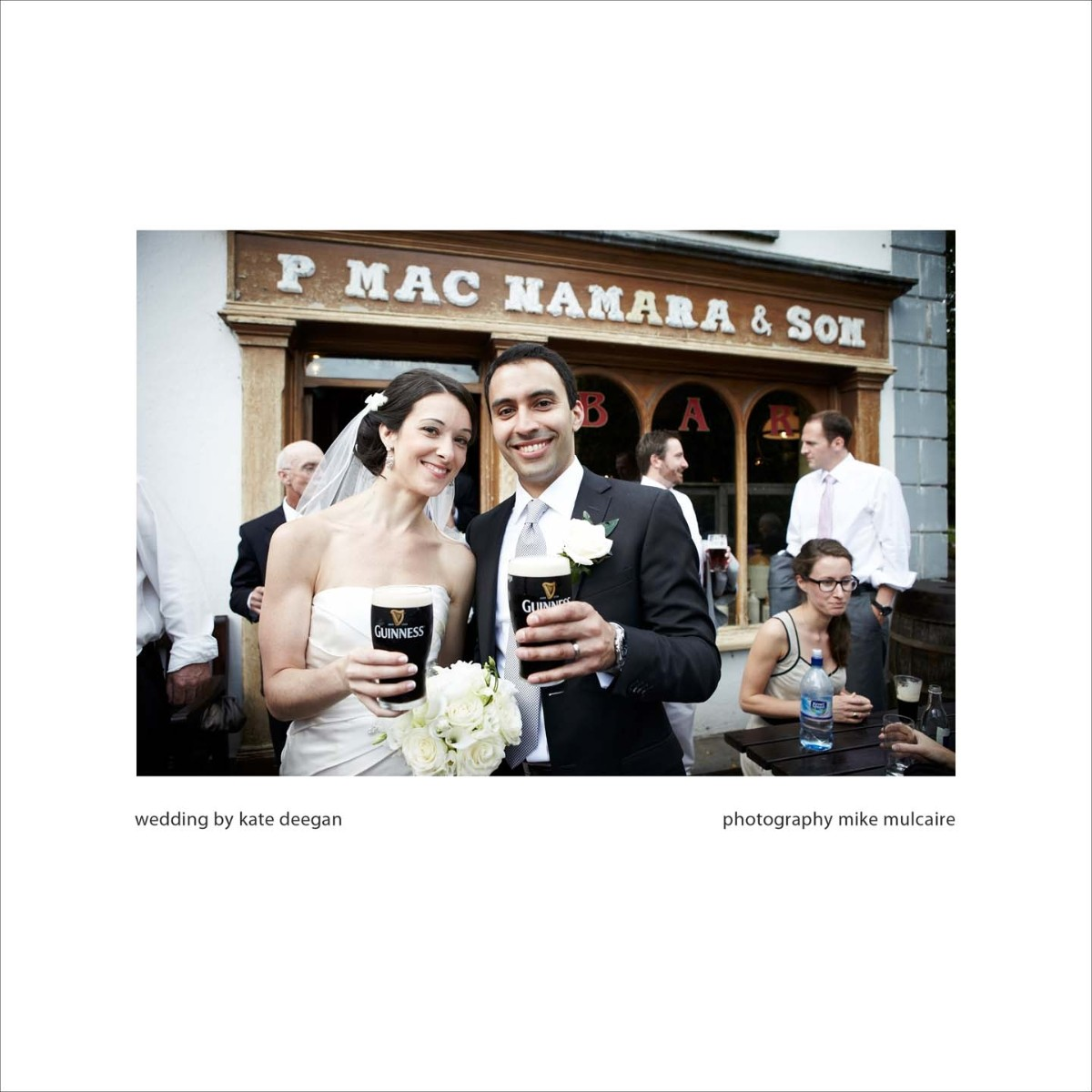 Favours - Chair Covers - Planners & Coordinators | Coordination Made Easy