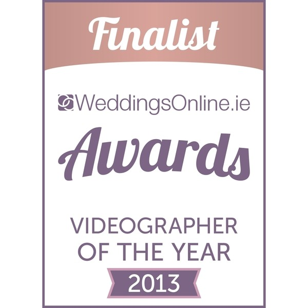 Videography | Wedding Moments