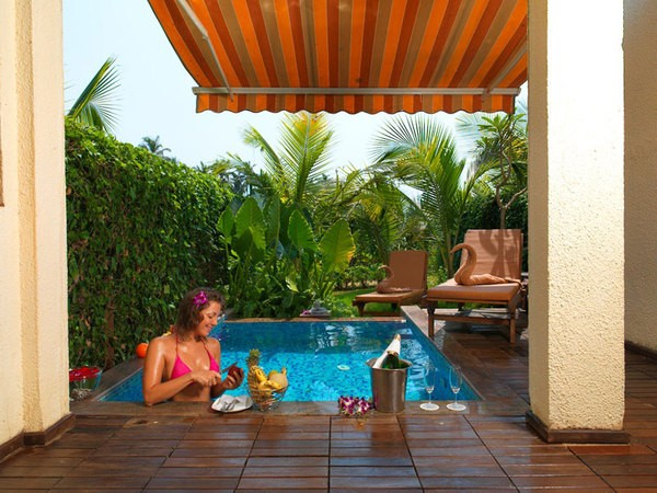 Honeymoons | Royal Orchid Hotels India - Honeymoon Destinations