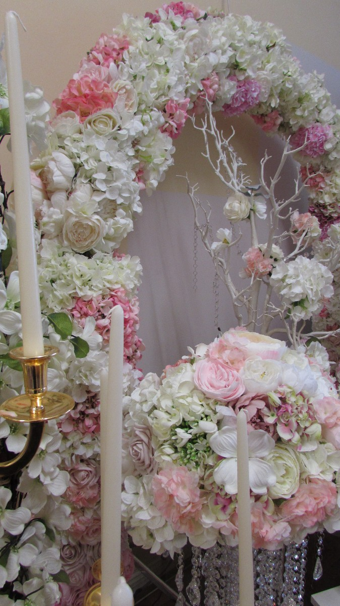 All About Weddings Shop, Main Street, Arklow, Co. Wicklow