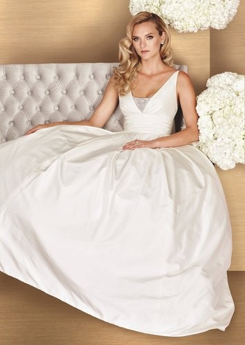 Bridesmaids Dresses - Truly Bridal Boutique Naas