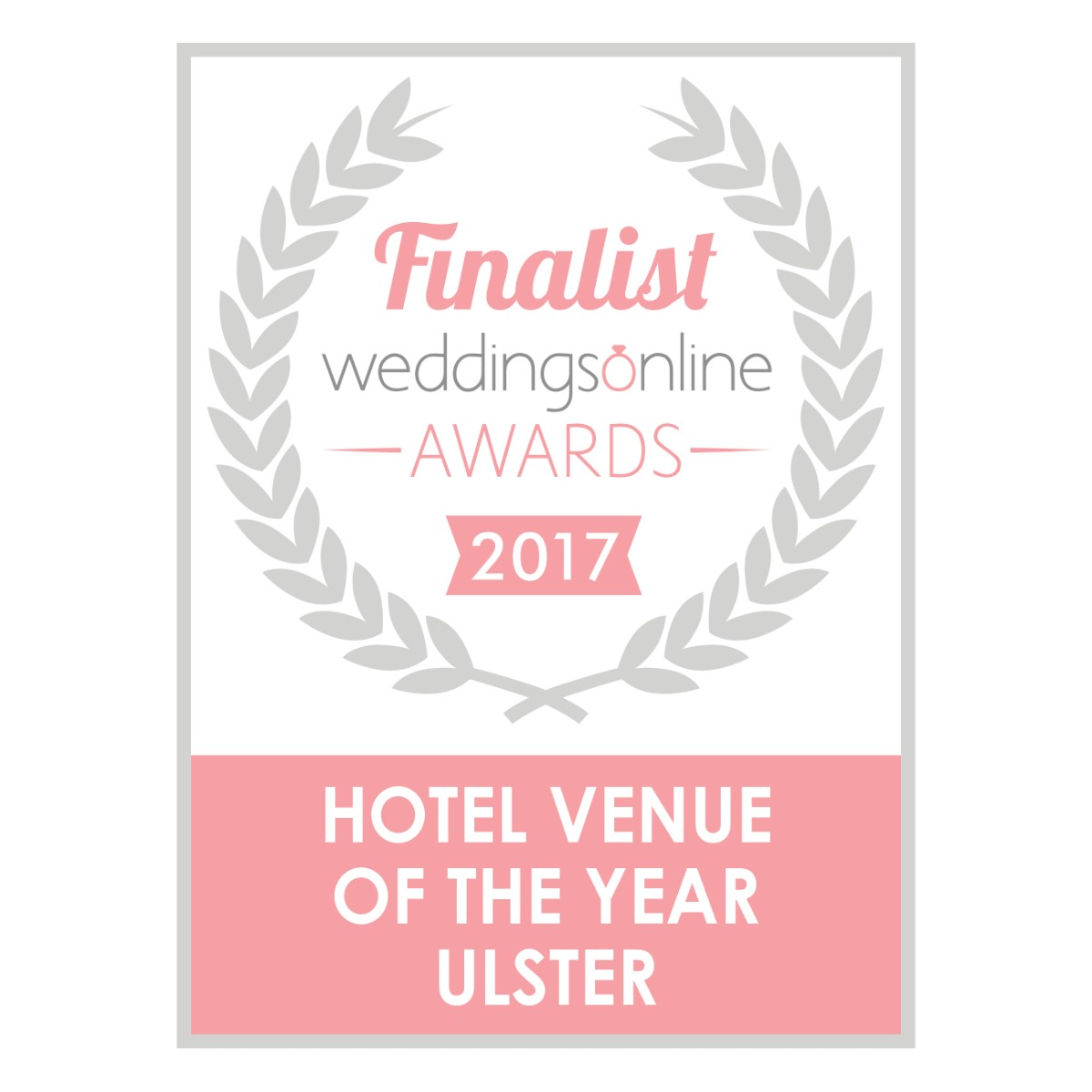 Castle Wedding Venues - Cabra Castle Hotel