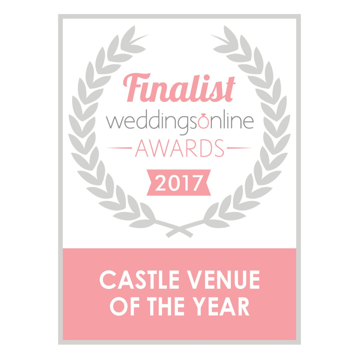 Castle Wedding Venues - Castle Leslie Estate